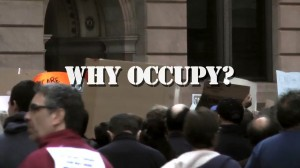 why_occupy